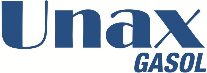 UNAX GASOL